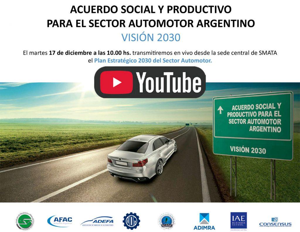 INVITACION_vision_2030